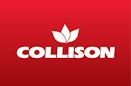 Collison Fuels