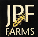 JPF Farms