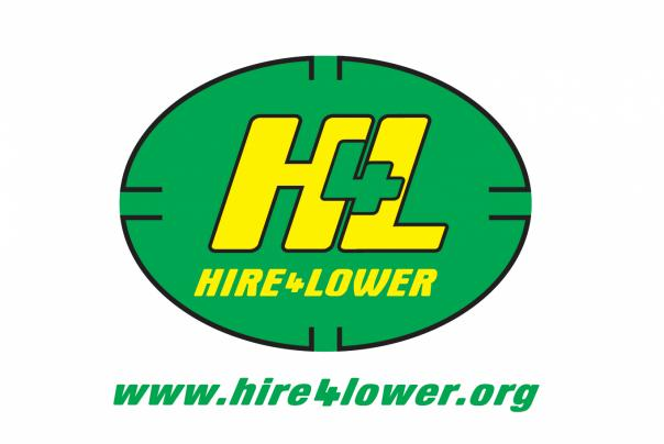 Hire4Lower